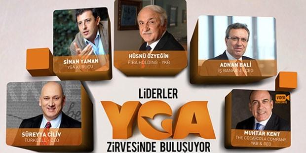 page_yga-gelecegin-liderlerini-bir-araya-getiriyor_247009651