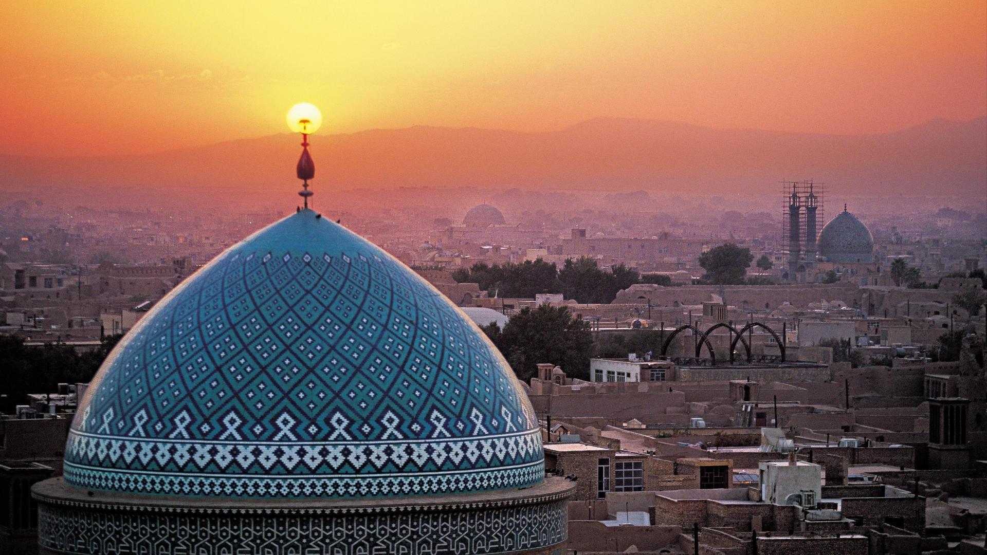 150187-Islam-Iran-sunset-Islamic_architecture-Mosque